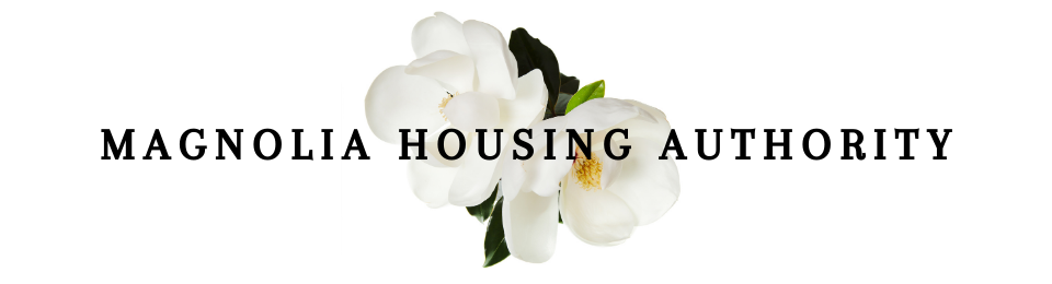 Magnolia Housing Authority